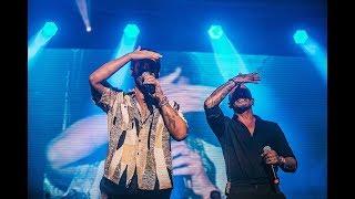 רותם כהן & אייל גולן - בלילות בקיסריה 2019 | Rotem Cohen Live