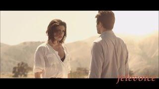 Ηλίας Βρεττός - Όταν Με Κοιτάς | Ilias Vrettos - Otan Me Koitas
