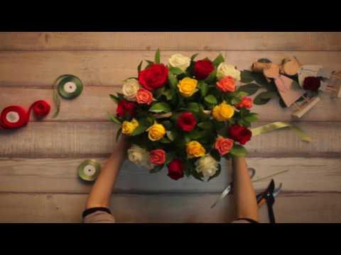 Дом из бруса. Белгород, Таврово-6из YouTube · Длительность: 3 мин6 с  · Просмотров: 379 · отправлено: 07.04.2016 · кем отправлено: Недвижимость Белгорода