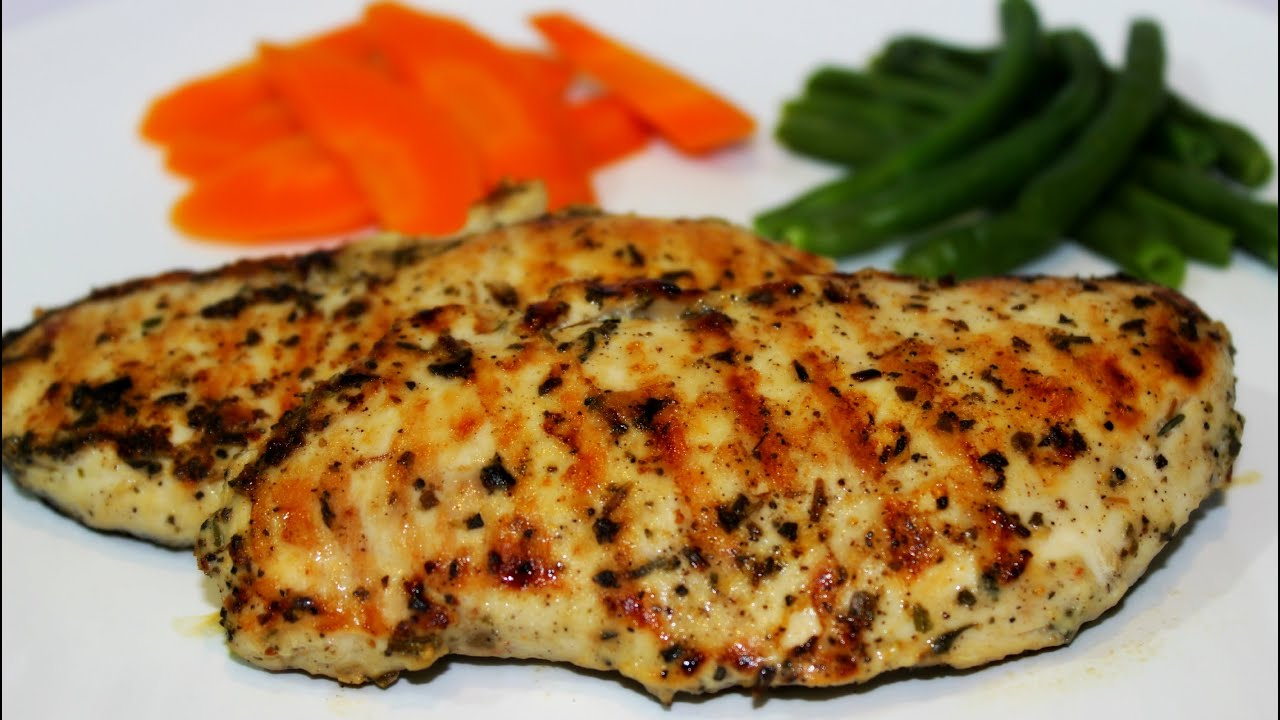 grilled chicken breast grilled chicken 12936