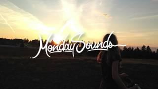 Timeflies - Mia Khalifa