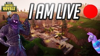 ✅ PLAYING WITH SUBS!!! FORTNITE XBOX SEMI PRO! 180+ WINS!!!! ROAD TO 3K!
