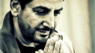 Download Sai Ji Baithey Naal Gurdaas Maan Song | Jogiya | Hit Punjabi Song MP3 song and Music Video