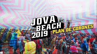 Plan De Corones - Jova Beach Party