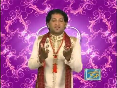 Likh Likh K Chum Na Wa Tere Naam Ya Ali ( Shafaqat Ali Khan Dhamal Vol:1 2012).mp4