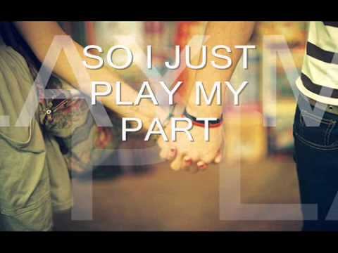 ONLY LOVE by TRADEMARK WITH LYRICS