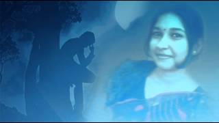 Bangla Full Album...((aKHon JibOn ONnO ROkoM))...Top.5 Sad Songs