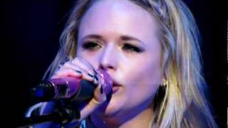 Over You Miranda Lambert Live Orlando, Florida UCF Arena