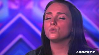 Best Emotional/Shocking X-Factor (Room Auditions)2014