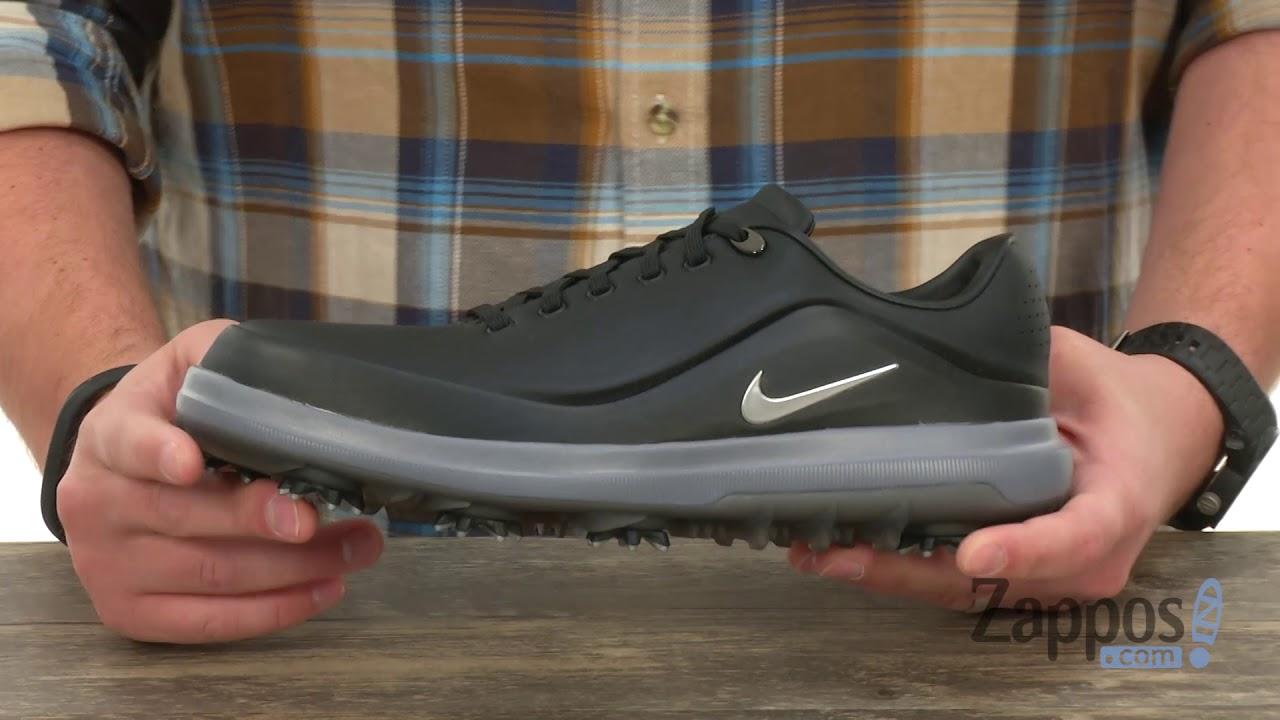 Nike Golf Air Zoom Precision SKU