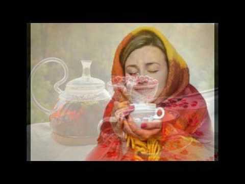 Как сбить температуру без лекарств народными средствами в