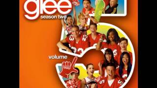 Glee: The Music, Volume 5 [Album Download]