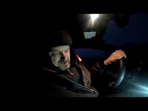 Sergei Dratchev Heavy Haul: Episode #31