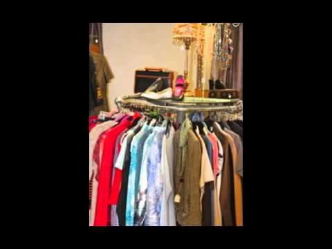 Centsible Thrift Stores & Boutique of Rockwall County Helping Hands