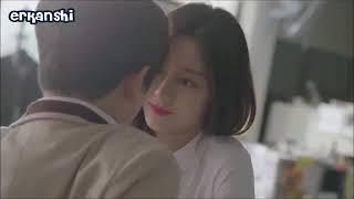 Koreli kız, arkadaşını okulda taciz etti yazıklar olsun yuhh   Türkçe altyazılı