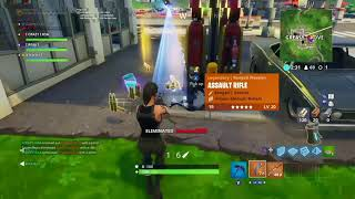 Fortnite Cronus Max Plus Hack Gpc Script New Hack April 2018