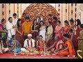 Agnisakshi Serial Vaishnavi and Vijay Surya Marriage photo