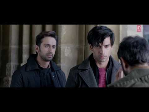 MOVIE Raaz Reboot 2016 Music Video   Sound...