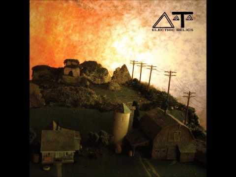 Across Tundras - Electric Relics (Full Album 2013)