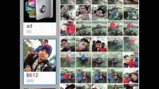 Monsur Hilal Sheikh 2017 Video
