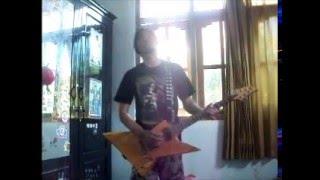Video Kerinduan - Rhoma Guitar Cover download MP3, 3GP, MP4, WEBM, AVI, FLV Juli 2018