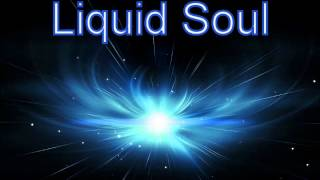 Liquid Soul - Crazy People