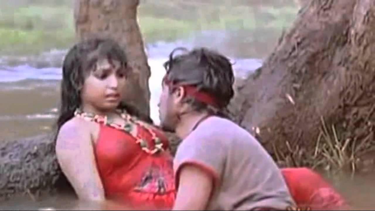 Southindian Kerala Mallu Auntys Nude Boady after Bath