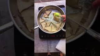 Huevos Rancheros Brunch Recipe