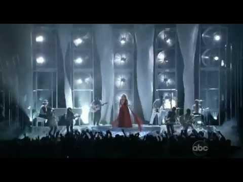 Carrie Underwood - Blown Away @ Billboard Music Awards 2012