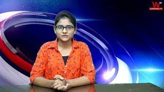 Warangal Daily News 09-01-2018 || Headlines || Warangal TV