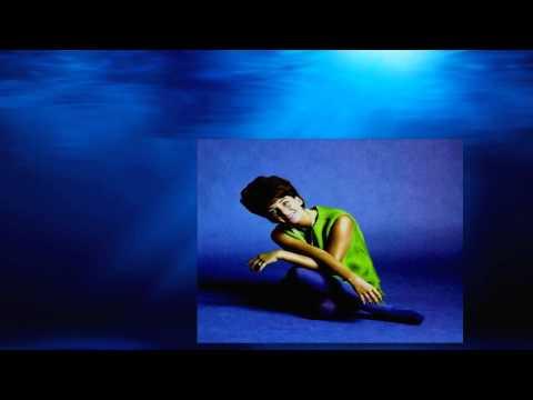 Joanie Sommers - Little Girl Blue