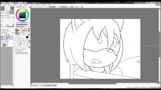 :RQ: Recolor Amy to Natashia Mp3