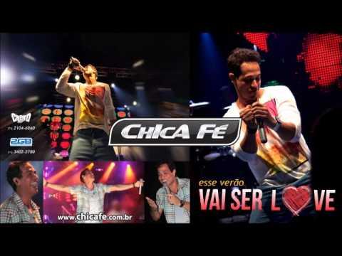Banda Chica Fé - Erva Venenosa