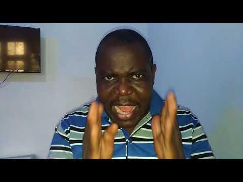 Breaking News: Cameroon - Nigeria Conspiracy against Ambazonia Revealed!