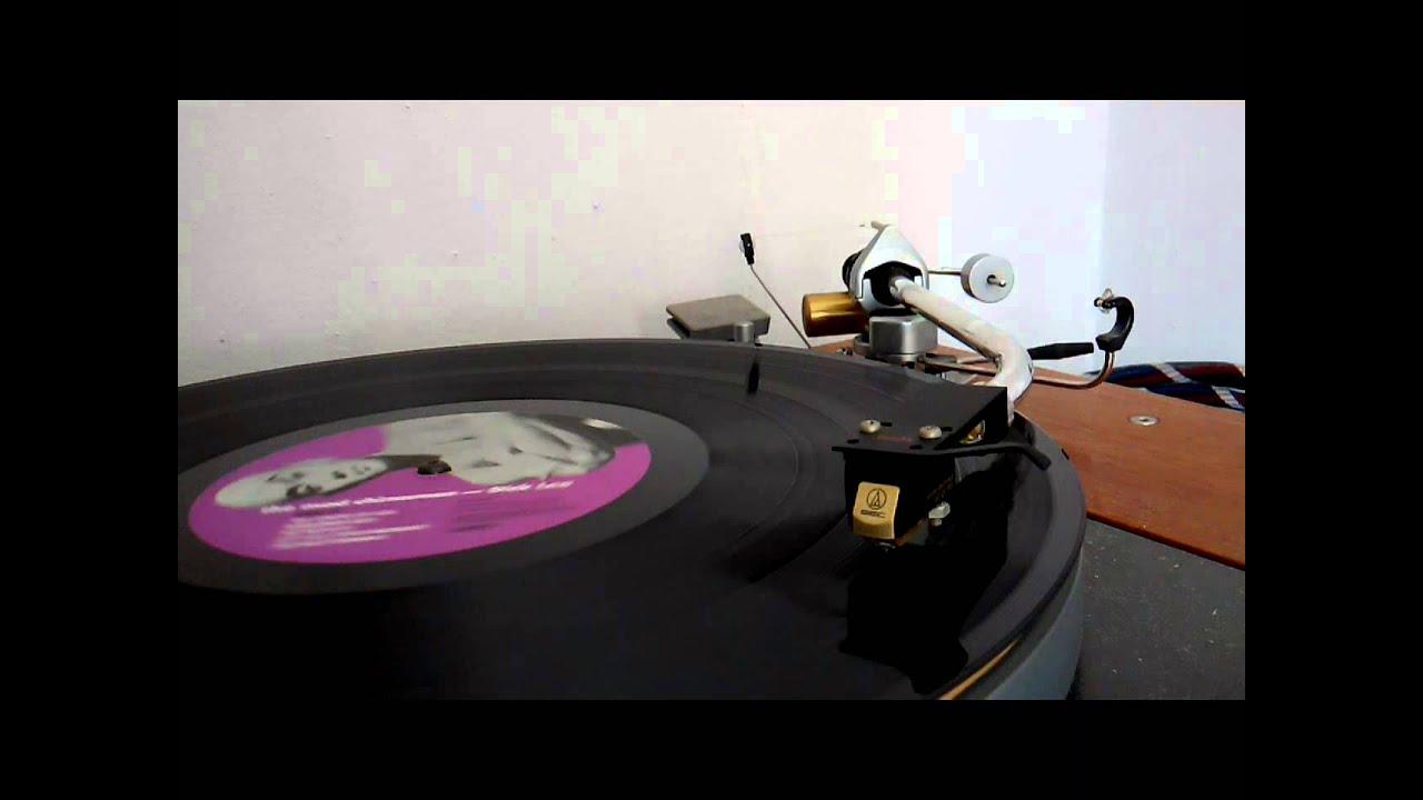 songs by aerosmith popular