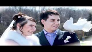Wedding: Tanya + Dima