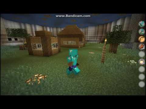 Minecraft sword art online map downloadfreeband