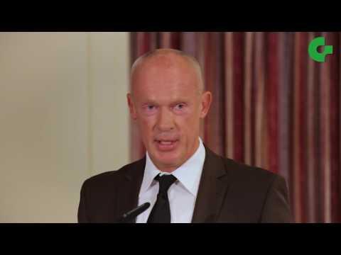 TV-Anwalt Steinhöfel warnt vor neuem Zensurgesetz der Regierung