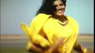 Paramal Paartha Nenjam.mp4 - Poonthotta kavalkaran