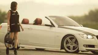 BEST!!! Wedding Prenup Video Ever - Anderson and Nina Carla