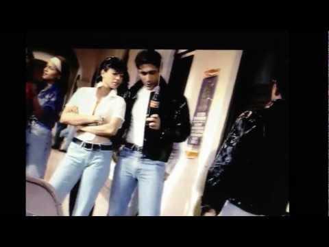 Maria Goretti (Coca Cola commercial)