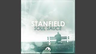 Soul Sauce (Original Mix)