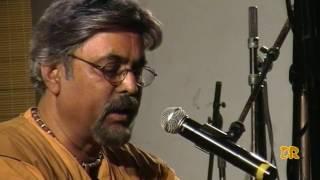 'Dalate Larichari Baio Chataki' composed by Askar Ali Pandit and sang by Tajul Imam