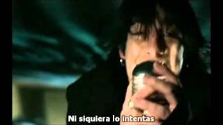 Three days grace - over and over -subtitulado español