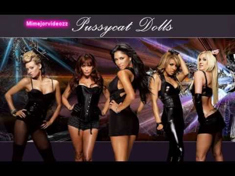 The pussycat dolls  jai ho You Are My Destiny Subtitulada al Español