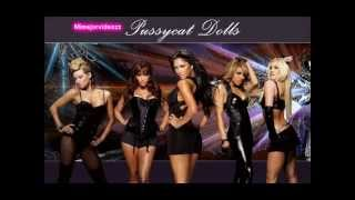 The pussycat dolls - jai ho (You Are My Destiny) Subtitulada al Español