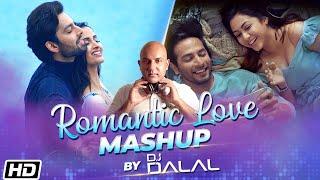 Times music presents this beautiful romantic love mashup of 'yaad aayega' & 'tenu vekhi jaavan' by dj dalal.watch the original video for:yaad aayega: https:/...