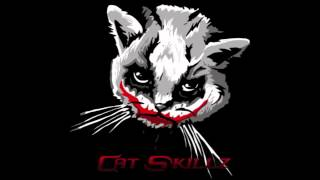Run For Your Life - Cat skillz (Rollrock Remix)