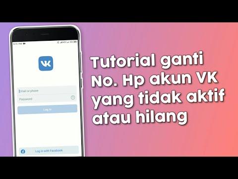 tutorial-ganti-no.-hp-akun-vk-yang-tidak-aktif-/-hilang