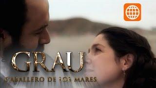 Grau caballero de los mares 19-10-2014 3/3